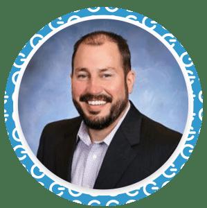 Scott Baughman - Chief Marketing Officer