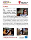 Studii de caz internationale-page-001