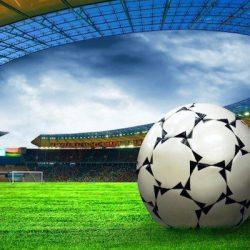 Liga 1, etapa 5: Rezultate, marcatori, clasamentul și etapa viitoare