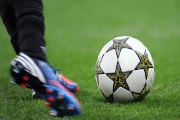 Liga 2, etapa 7: rezultatele, marcatorii și etapa următoare