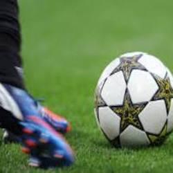 Liga 1, etapa 12: Rezultate şi marcatori