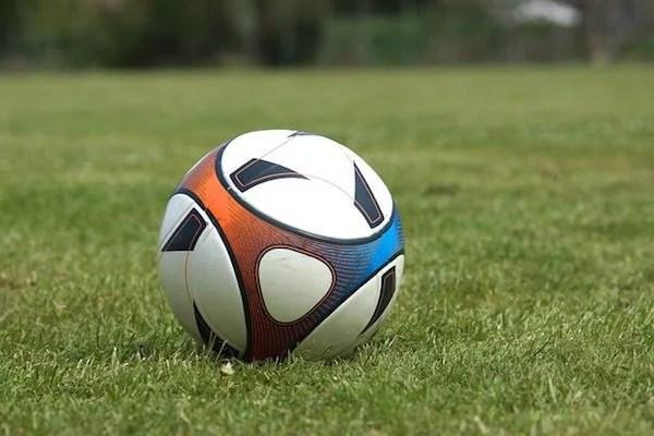 LPF: Din cauza condițiilor meteo, etapele din Liga 1 play off și play out s-au amânat cu o săptămână