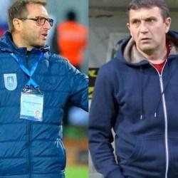 Reacții după CS U Craiova - Sepsi 1 - 0