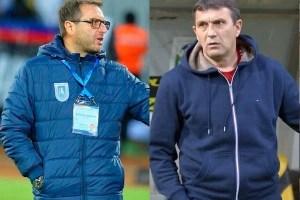 Reacții după CS U Craiova – Sepsi 1 – 0