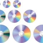 DVD_copy