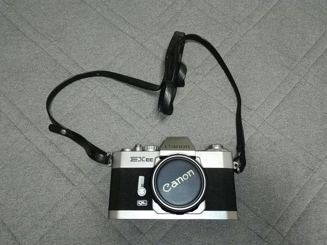 film-camera1