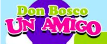 La vida de Don Bosco
