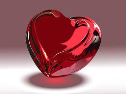 El corazón visto por Raúl