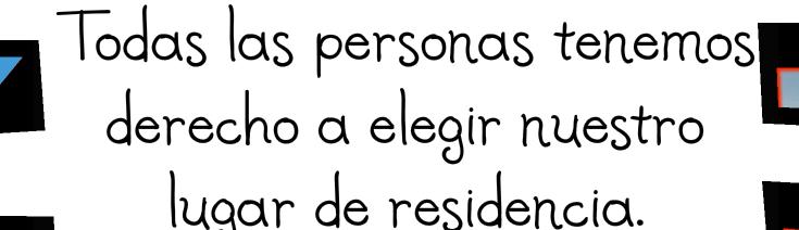 Artículo 13. Por Lucía Navarro