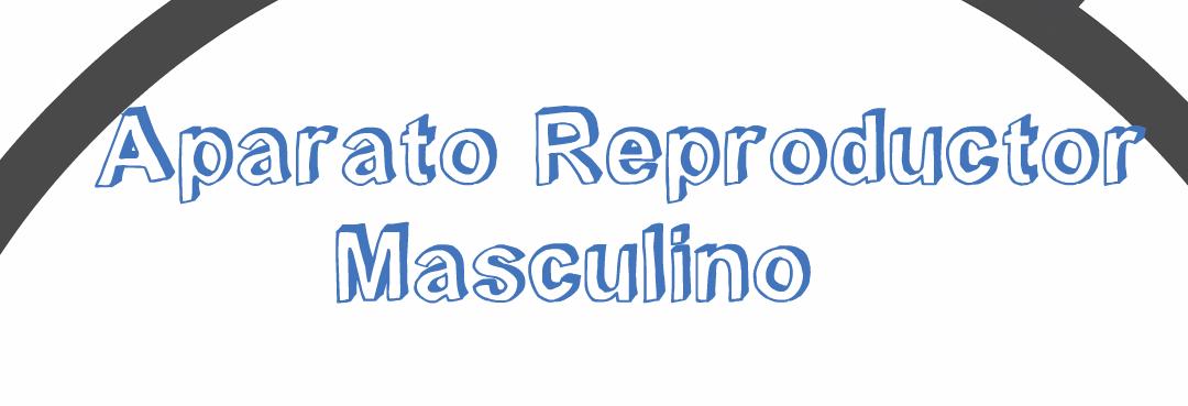 Aparatos reproductores por Francisco Torre y José de la Fuente