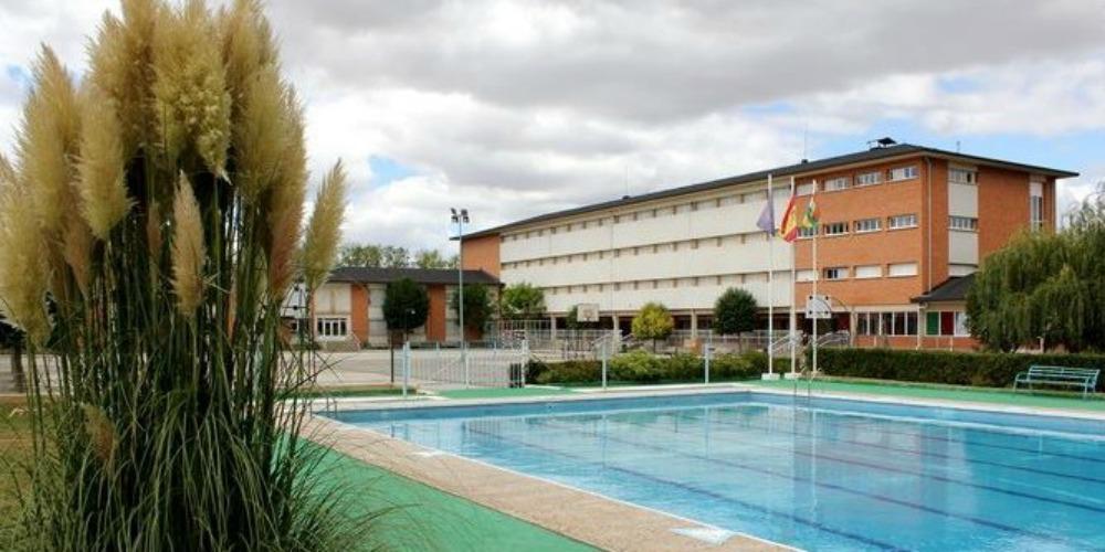 Sigue nuestro viaje a Logroño-Bilbao-Zaragoza