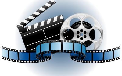 Vídeos explicativos de aplicaciones educativas