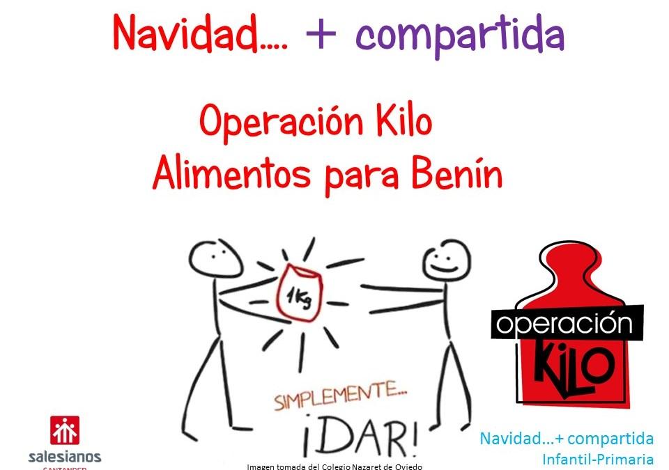 Operación Kilo 2016