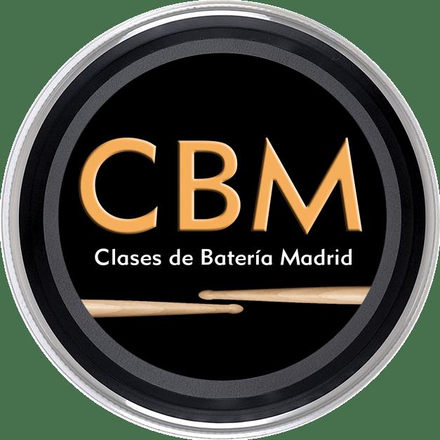 PROFESORADO CLASES DE BATERIA MADRID