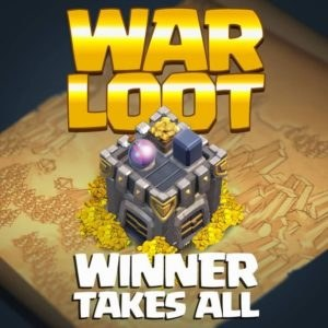 article_post_width_Clan_Wars