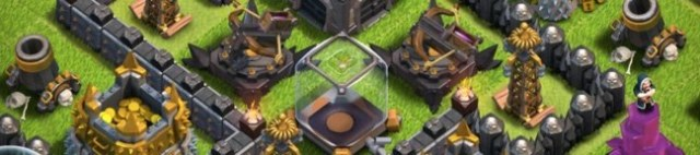 1415462045_clash-of-clans-xbow-core