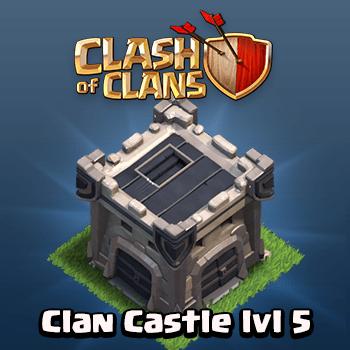 clan-castle-lv5