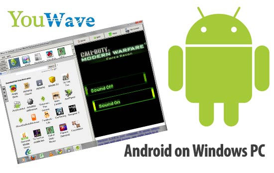 YouWave-for-Android-Home-4.0.0-+-Patch-Mediafire-download