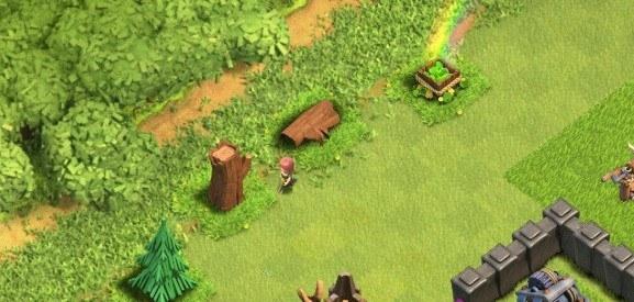 gem-farming