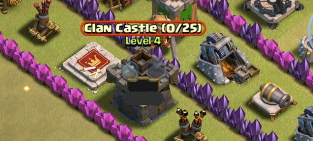 Clash-of-Clans-Clan-Wars-see-whats-inside-enemy-clan-castle (1)