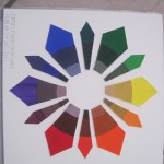 Color Wheel Clasher06 S Blog