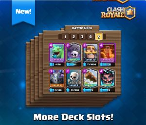 Download Clash Royale v 1 9 0 Mod Apk (Android & iOS)