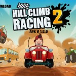 Download Hill Climb Racing 2 v 1.6.0 Apk (Android & iOS)