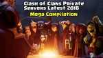 All Clash of Clans Private Servers 2019 Latest ✅ [FHX] [MAGIC] [LIGHT]
