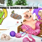 Hay Day Private Servers Latest Version(Android & iOS) 100% Working