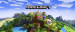 Download Minecraft Pocket Edition Mod Apk v 1.6.0.5 No Damage