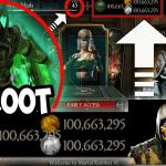 Download Mortal Kombat X Mod Apk 2018 v 1.18.2 ✅[All Unlocked]