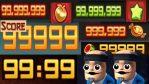 Download Fruit Ninja Mod Apk v 2.6.5.488 [Unlimited Score]✅