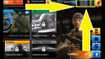 Download Kill Shot Bravo Mod Apk v 5.2 [Unlimited gold]✅
