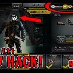 Download Dead Trigger 2 Mod Apk v 1.3.3 [Unlimited Money and Coins]✅