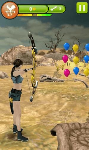 Download Archery Master 3D Mod Apk