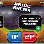 Download Drive Ahead Mod Apk v 1.73 [Unlimited Money]✅