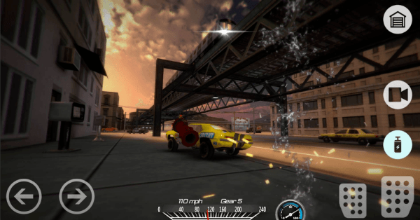 Download Demolition Derby 2 Mod Apk