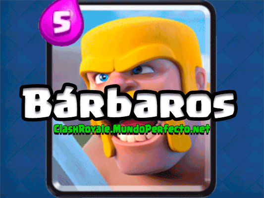 barbaros-clash-royale