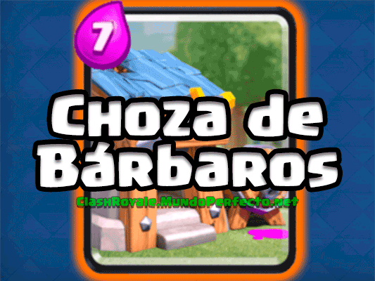choza-de-barbaros-clash-royale