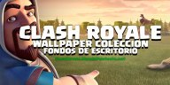Colecion-de-Fondos-de-Escritoio-Clash-Royala-Wallpapers