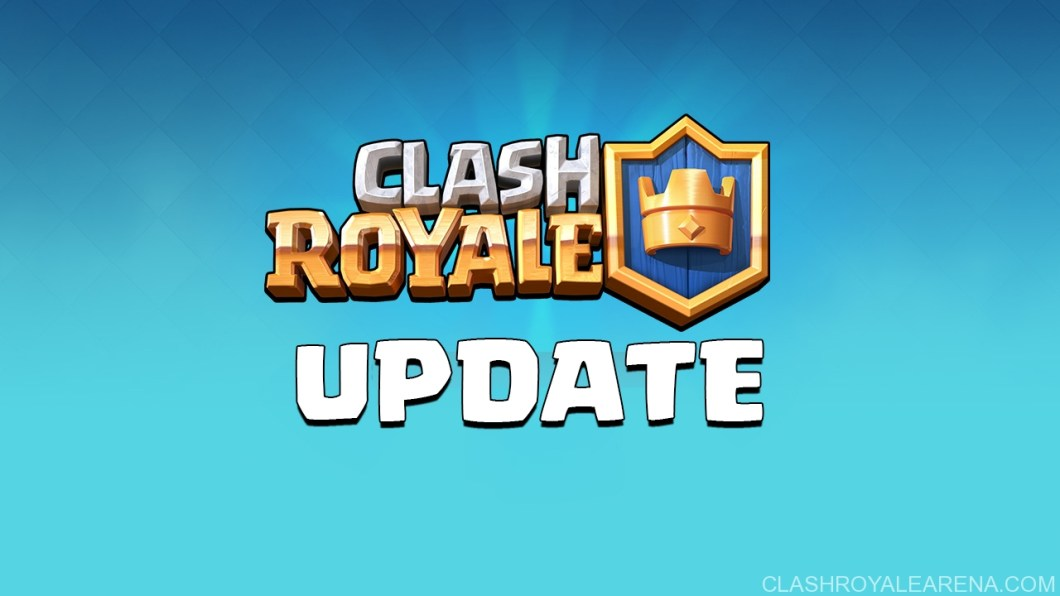 clash-royale-update