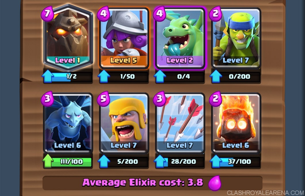 lava-hound-pushing-deck-arena-7