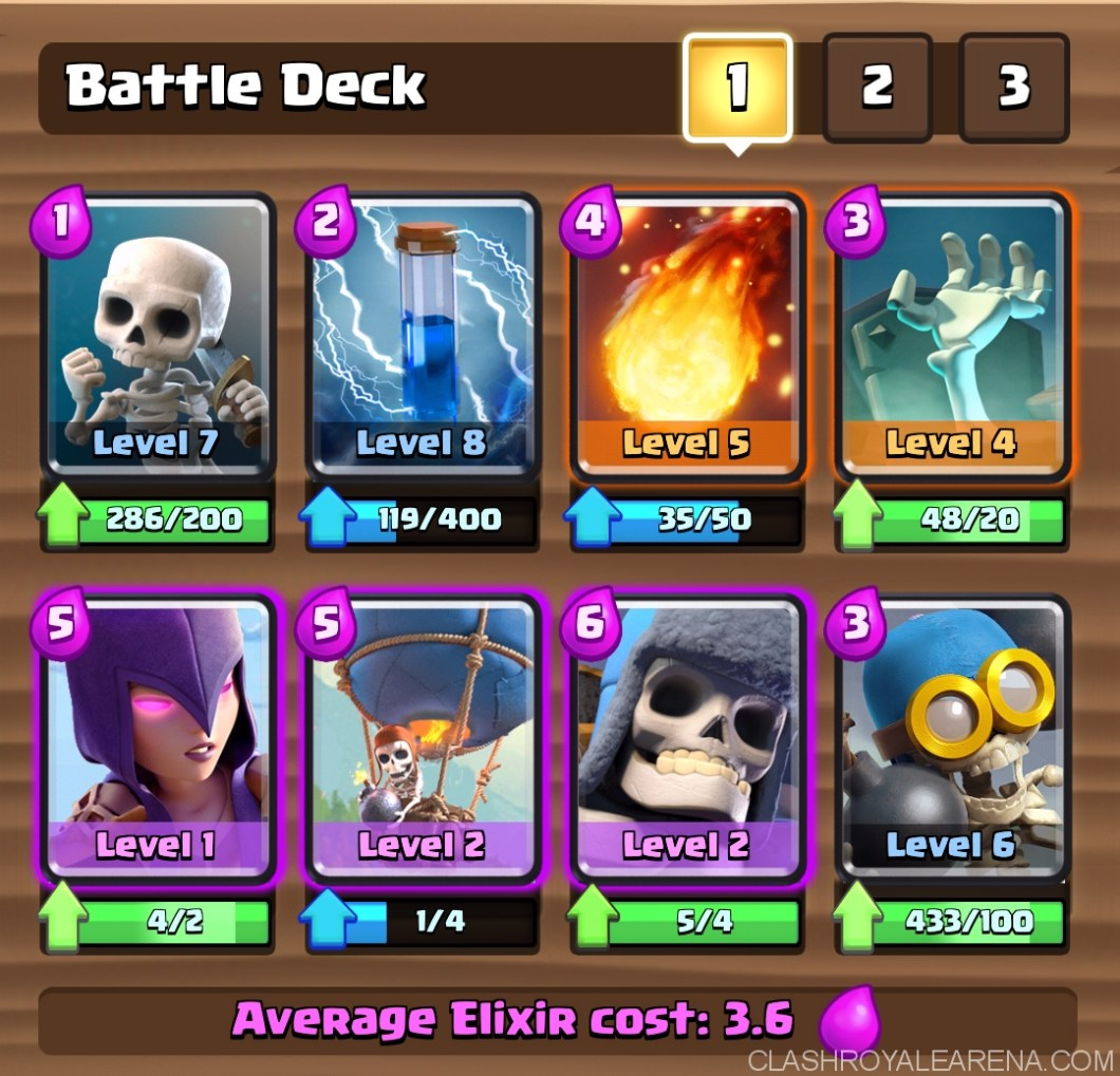 ultimate-skeleton-deck
