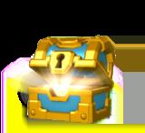 golden-chest