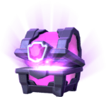 magical-chest