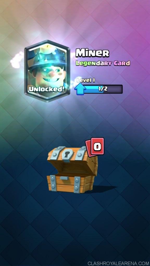 miner-free-chest