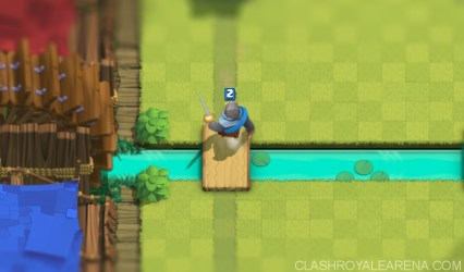 Image result for knight offense clash royale
