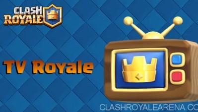TV Royale