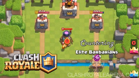Countering-Elite-Barbarians