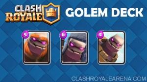 Golem-Deck-v1